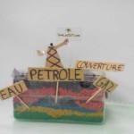 Modélisation origine extraction du pétrole SVT (10)