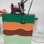 Modélisation origine extraction du pétrole SVT (20)
