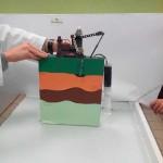 Modélisation origine extraction du pétrole SVT (21)