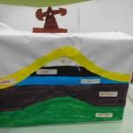 Modélisation origine extraction du pétrole SVT (22)