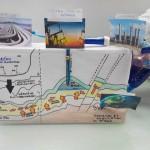 Modélisation origine extraction du pétrole SVT (24)
