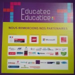 Salon educatec educatice vivelesSVT (16)