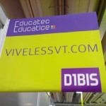 Salon educatec educatice vivelesSVT (25)