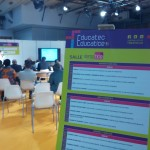 Salon educatec educatice vivelesSVT (3)