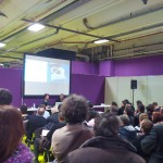 Salon educatec educatice vivelesSVT (47)