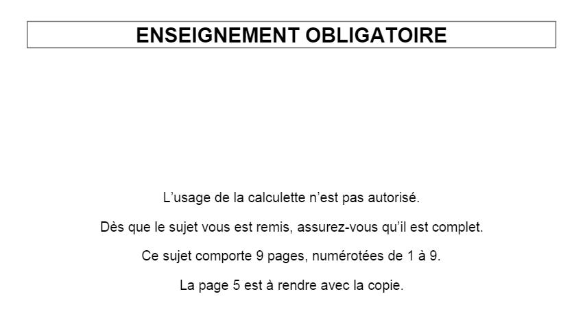 les cours de svt 2 bac pc pdf