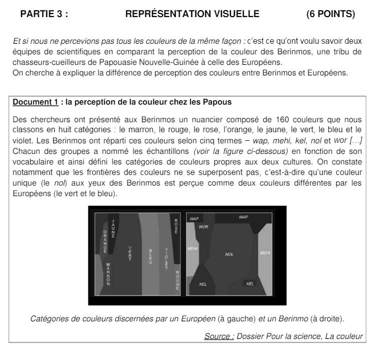 Sujet Bac Sciences ES L métropole 2016 (15)