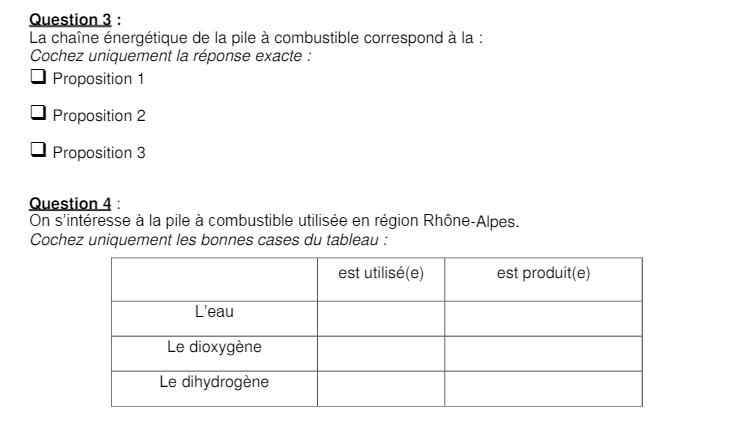 Sujet Bac Sciences ES L métropole 2016 (21)