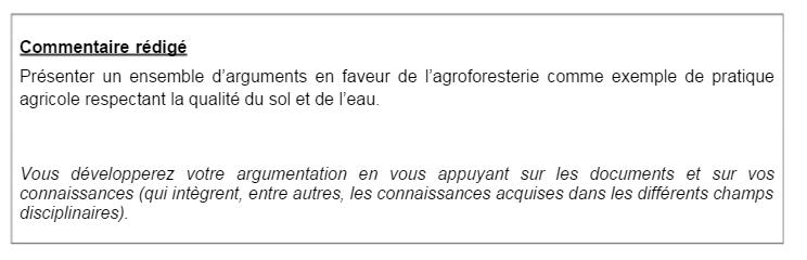 Sujet Bac Sciences ES L métropole 2016 (8)