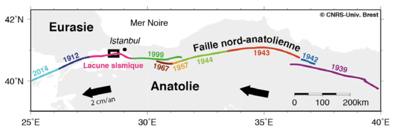 5bdd08c9cd_faille_anatolie