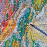 Géologie Alpes géotraverse SVT chaîne de montagne (11)