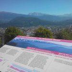Géologie Alpes géotraverse SVT chaîne de montagne (12)