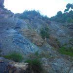 Géologie Alpes géotraverse SVT chaîne de montagne (14)