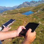 Géologie Alpes géotraverse SVT chaîne de montagne (17)