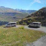 Géologie Alpes géotraverse SVT chaîne de montagne (18)