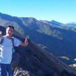 Géologie Alpes géotraverse SVT chaîne de montagne (30)