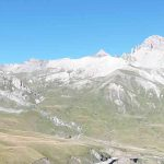 Géologie Alpes géotraverse SVT chaîne de montagne (4)
