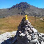 Géologie Alpes géotraverse SVT chaîne de montagne (40)