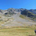 Géologie Alpes géotraverse SVT chaîne de montagne (6)