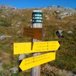 Géologie Alpes géotraverse SVT chaîne de montagne (68)