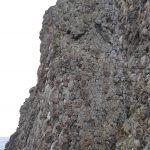 Géologie Alpes géotraverse SVT chaîne de montagne (7)