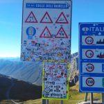 Géologie Alpes géotraverse SVT chaîne de montagne (74)