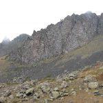 Géologie Alpes géotraverse SVT chaîne de montagne (8)