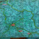 Géologie Alpes géotraverse SVT chaîne de montagne (9)