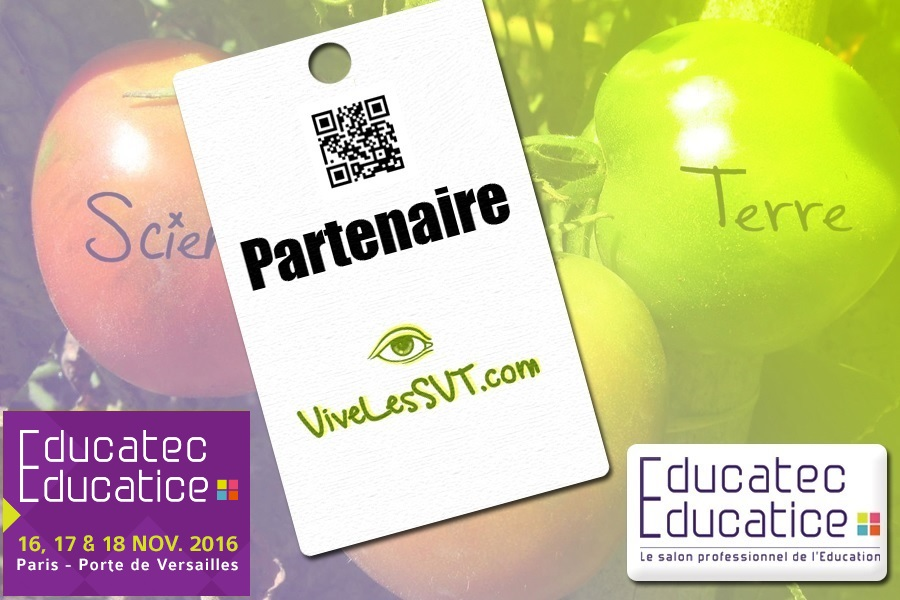salon-de-leducation-2016-educatec-educatice-paris-vive-les-svt