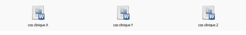 xyz-cas-cliniques-svt-1ere-s