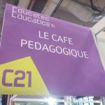 salon-de-leducation-educatec-educatice-1