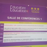 salon-de-leducation-educatec-educatice-2