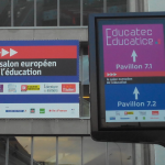 salon-de-leducation-educatec-educatice-4