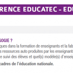 salon-de-leducation-educatec-educatice-5