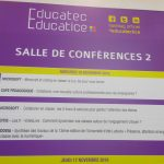 salon-de-leducation-educatec-educatice-74
