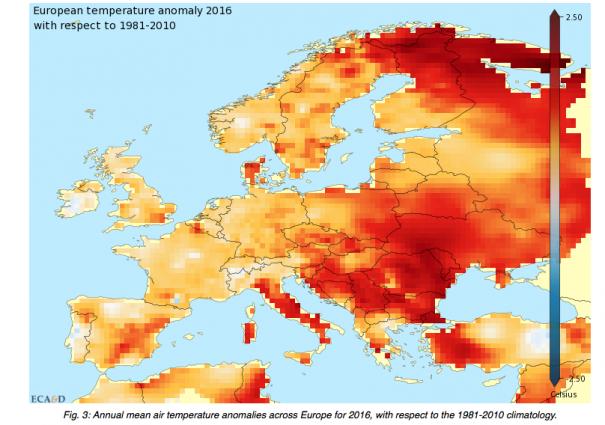 bilan-climat-europeen-2016