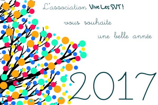 Association Vive les SVT !