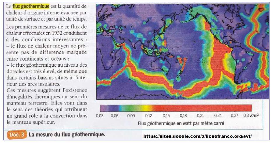 mesure-du-flux-geothermique-svt-1ere-s