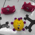 modelisation-anticorps-antigene-svt-systeme-immunitaire-21