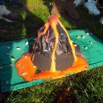 modelisation-de-volcans-svt-4eme-effusif-explosif-19