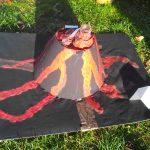 modelisation-de-volcans-svt-4eme-effusif-explosif-22