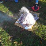 modelisation-de-volcans-svt-4eme-effusif-explosif-27