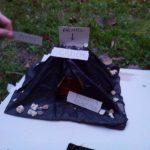 modelisation-de-volcans-svt-4eme-effusif-explosif-28