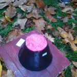 modelisation-de-volcans-svt-4eme-effusif-explosif-3