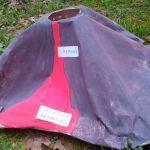 modelisation-de-volcans-svt-4eme-effusif-explosif-40