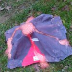 modelisation-de-volcans-svt-4eme-effusif-explosif-41