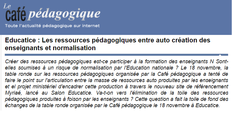 cafe-pedagogique-salon-de-leducation