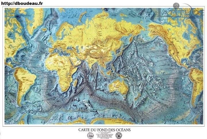 carte-des-fonds-oceaniques-svt-1ere-s