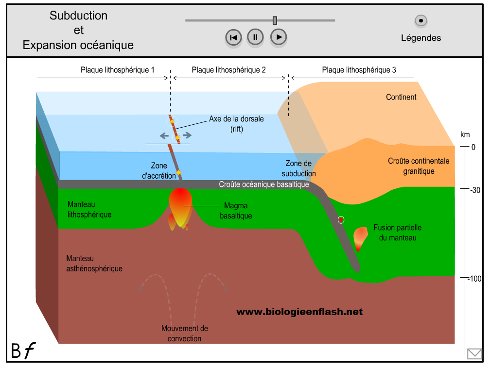 subduction-et-expansion-oceanique-animation-svt