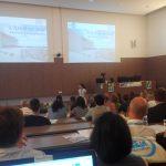 Université d'été Mer Education Brest Océan société SVT (1)